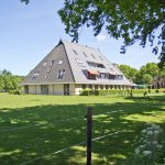 Verzorgingshuis Friesland