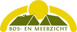 logo Bos en Meerzicht
